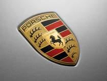 Porsche trebuie sa plateasca...