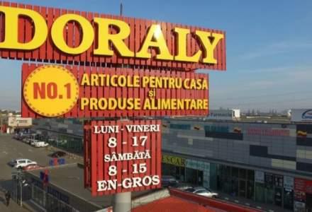 Expo Market Doraly se extinde la nivel national: vrea sa deschida spatii comerciale in Cluj si Iasi
