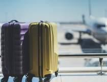 IATA: Companiile aeriene se...