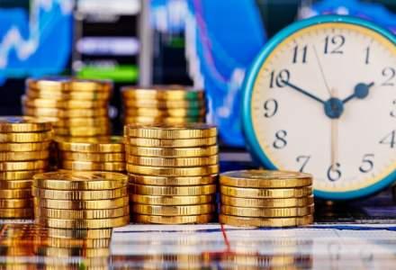 BT a revizuit in urcare estimarea de crestere a creditarii in acest an! Pe ce se bazeaza?