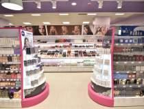 Auchan a inaugurat LillaPois,...