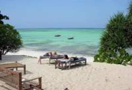 Romanii cu bani prefera sa petreaca Revelionul in Curacao, Zanzibar sau Cancun