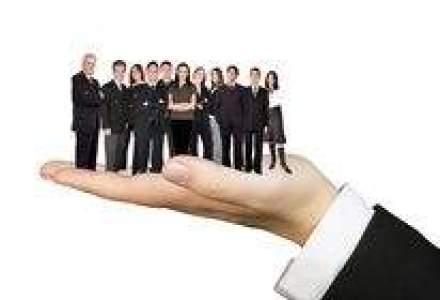 Criza de personal calificat va creste castigurile firmelor de training inca 10 ani