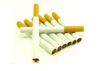 Contrabanda cu tigari, in scadere: vezi situatia pe regiuni. PLUS sursele pentru comertul ilicit