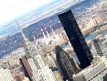 New York City concureaza...