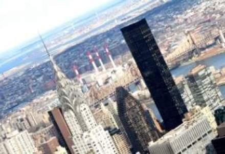 New York City concureaza Silicon Valley cu un centru tehnologic pe o insula de pe East River