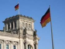 Sondaj: 50% dintre germani se...
