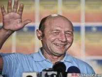 Basescu: Nu stiu daca decizia...