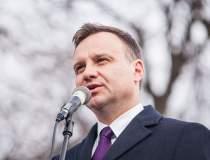 Polonia cere, din nou,...