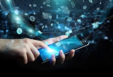 Lodesani, Intesa Sanpaolo: Informatia, cea mai importanta resursa in urmatorii 20 de ani. Google si Apple se folosesc de informatii si date, abia apoi de bani