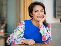 Amalia Sterescu, despre...