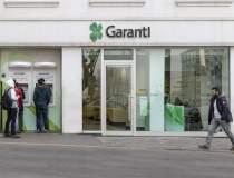 Grupul Garanti Romania a...