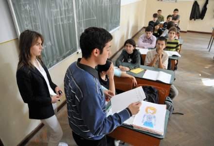 Revista presei 30 octombrie: un deputat PNL vrea sa revolutioneze invatamantul. Doreste o noua materie in scoli!