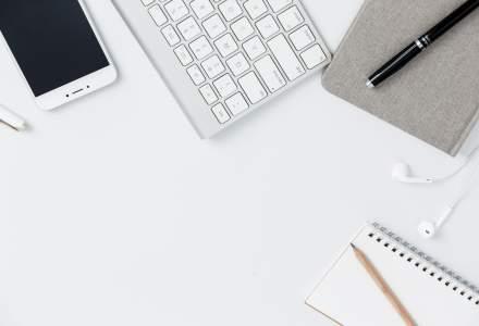 Afacere mica de succes - 3 solutii tehnologice pe care sa le adopti