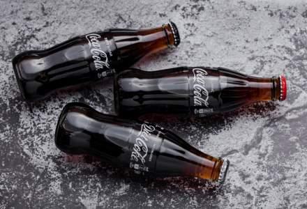 Ce profit a realizat Coca-Cola in ultimul semestru al anului 2018. A depasit chiar si asteptarile Wall Street