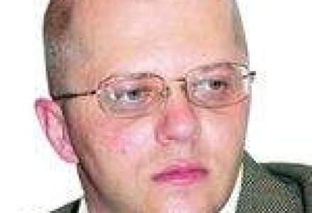 Adrian Ursu va parasi cotidianul Gandul pana la sfarsitul anului