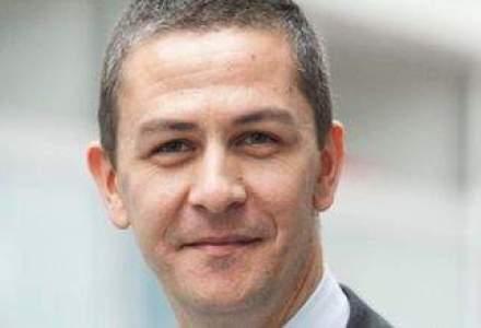 Iulian Stanciu devine unicul actionar Flanco si Network One Distribution. Sebastian Ghita vinde tot