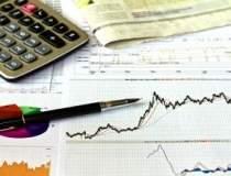 CONCIS: Informatii economice...
