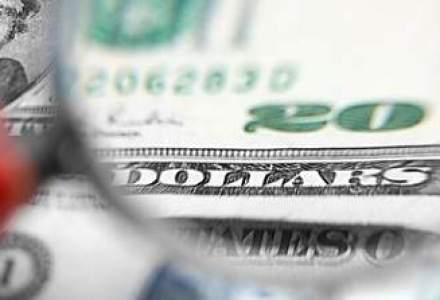 Bancile americane stau pe lichiditati de 1,77 trilioane dolari