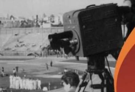 21 august 1955: prima emisiune experimentala TV din Romania. Cum s-a schimbat televiziunea?