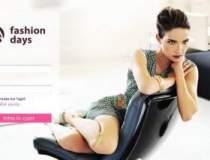 Fashion Days: Vrem sa ne...