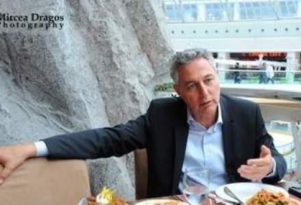 La 40 de zile de la inchiderea Armonia, israelienii de la AFI obtin autorizatie pentru proiectul din Arad