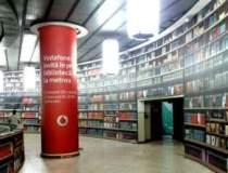 Vodafone lanseaza impreuna cu...