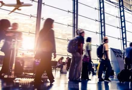 Germania, tara cu cele mai multe zboruri intarziate si anulate in 2018. Pe ce loc se afla Romania