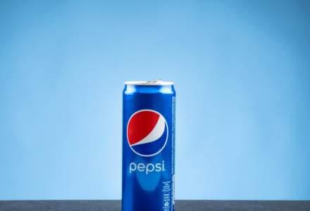 PepsiCo, 27.000 mp de spatii logistice in doua parcuri industriale de langa Bucuresti