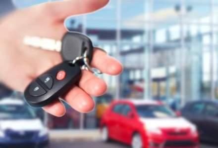 Cum vrea statul sa taxeze masinile poluante fara a introduce o noua taxa auto