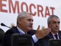 PSD va avea doua sedinte CEx,...
