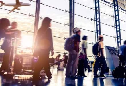 Flight Refund: Cursele pe relatia Italia inregistreaza de trei ori mai multe incidente decat in restul destinatiilor
