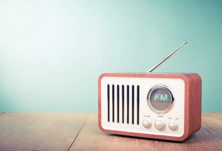 Chill FM, un nou post de radio pentru bucuresteni, lansat de grupul Digi