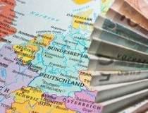 Zona euro intra in recesiune:...