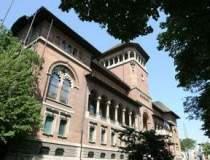 Muzeul Taranului Roman va fi...