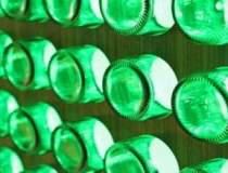 Vanzarile Heineken au crescut...