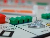 5 concepte financiare pe care...