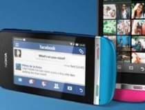 Nokia inregistreaza vanzari...