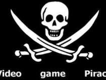 Ubisoft: rata pirateriei...