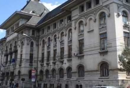 Primaria Capitalei colaboreaza cu Ministerul Dezvoltarii pentru proiecte comune in Bucuresti