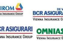 Vienna Insurance Group a...