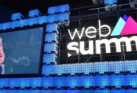 Startup-urile romanesti prezente la Web Summit prin programul Alpha. Ambasada Romaniei organizeaza o masa rotunda pentru acestea!
