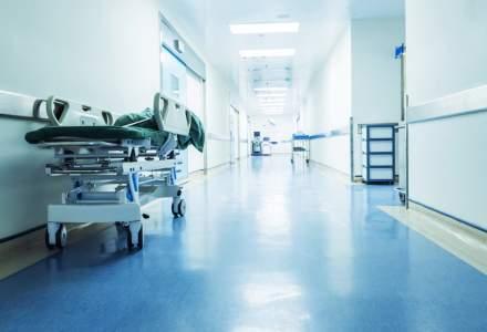 Sibiu: PSD propune ca noul spital sa fie construit langa padure, nu langa zona industriala si aeroport