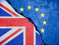Brexit: Acord iminent intre...