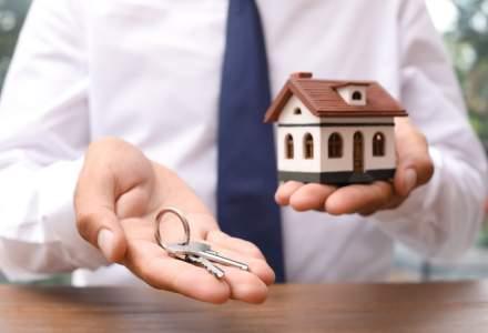 Primaria Capitalei, prin Compania Municipala Imobiliara, intentioneaza sa cumpere 100 de locuinte in Bucuresti