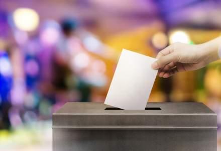 Noua Caledonie: 56,8% dintre alegatori au respins independenta