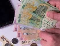 Ce se intampla cu banii pe...