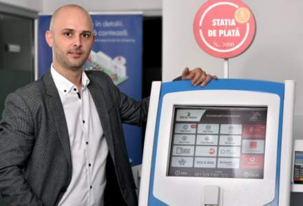 Care sunt tendintele in industria terminalelor de plata self-service