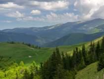 Romania, promovata la cel mai...