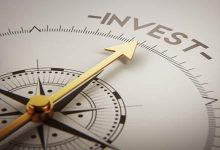 AmCham: Realizarea planului de investitii nu este o prioritate pentru Guvern nici anul acesta